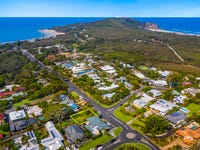 62 Massinger Street, Byron Bay, NSW 2481