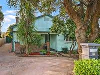 87 The Terrace, Windsor, NSW 2756