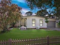 27 Dalnott Road, Gorokan, NSW 2263