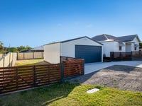 33 Glenroy Street, Thornton, NSW 2322