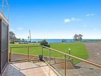 13/58 Pacific Drive, Port Macquarie, NSW 2444