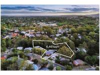 75 Ludlow Street, Chapel Hill, Qld 4069