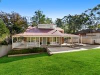 21 Mitchell Drive, Glossodia, NSW 2756