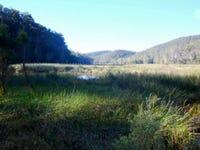 187B Upper Colo Rd, Wheeny Creek, NSW 2758