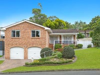 22 Derribong Drive, Cordeaux Heights, NSW 2526