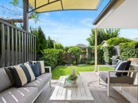 14A Lombard Street, Balgowlah, NSW 2093