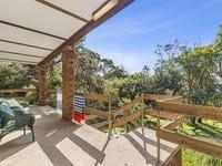 93 Burri Point Road, Guerilla Bay, NSW 2536