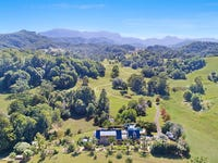 335 Chilcotts Road, Chillingham, NSW 2484