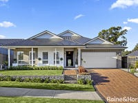 13 Hitchcocks Lane, Berry, NSW 2535