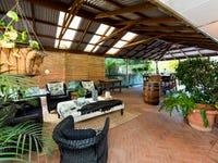 4 Huxtable Terrace, Baldivis, WA 6171
