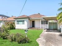 6 Lima Street, Greenacre, NSW 2190
