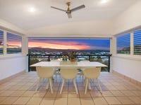 1/13 Leeward Terrace, Tweed Heads, NSW 2485