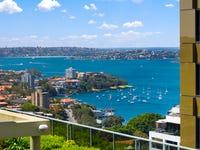 92/237 Miller Street, North Sydney, NSW 2060