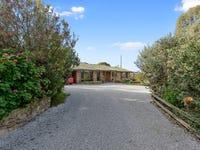 125 Neagles Rock Road, Clare, SA 5453