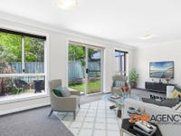 3/14 Cox Ave, Nowra, NSW 2541