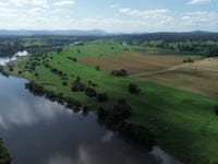 """""""Middle Farm"""", 2351 Clarence Way, Upper Copmanhurst, NSW 2460"""