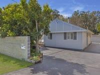 102 Mount Ettalong Road, Umina Beach, NSW 2257