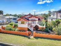 38 Lockyer Street, Camp Hill, Qld 4152