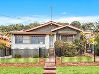 26 Jutland Avenue, Wollongong, NSW 2500