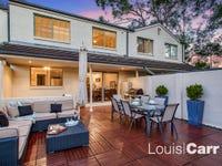 10/33 Coonara Avenue, West Pennant Hills, NSW 2125