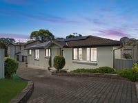 2/62 Centaur Street, Revesby, NSW 2212