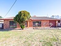 171 Thornton Street, Wellington, NSW 2820