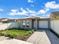 15A The Driveway, Holden Hill, SA 5088