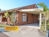 1/4 Roy Sanders Place, South West Rocks, NSW 2431