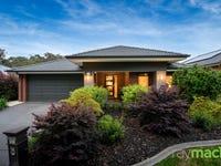 858 Union Road, Glenroy, NSW 2640