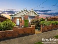 26 Bayview Street, Bexley, NSW 2207