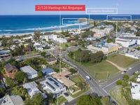 2/120 Hastings Road, Bogangar, NSW 2488