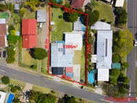 6 KINLOCH ROAD, Daisy Hill, Qld 4127