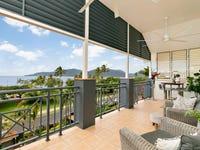 39/275-277 Esplanade, Cairns North, Qld 4870