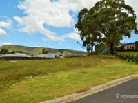 2 Cameron Place, Lithgow, NSW 2790