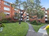 7/54 Avoca Street, Randwick, NSW 2031