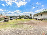 47 Queen Street, Greenhill, NSW 2440