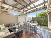 27A Burlington Street, Crows Nest, NSW 2065