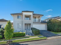 9 The Park Chase, Valentine, NSW 2280