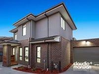 2/40 Augustine Terrace, Glenroy, Vic 3046