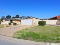 6 Figtree Drive, Canning Vale, WA 6155