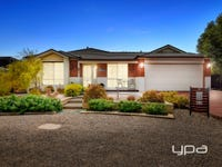10 Pulford Court, Melton, Vic 3337