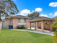 19 Euphrates Place, Kearns, NSW 2558