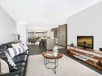 3/71 Central Avenue, Oak Flats, NSW 2529