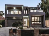 202 Broad Arrow Road, Riverwood, NSW 2210