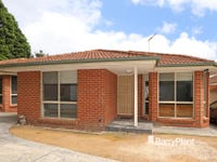 3/17 Lakeview Avenue, Rowville, Vic 3178
