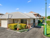10/56 Wright Street, Carindale, Qld 4152
