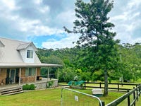 884 Newmans Road, Wootton, NSW 2423