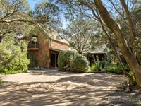 166 Canterbury Jetty Road, Blairgowrie, Vic 3942