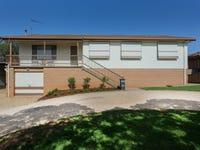 3 Farrer Street, Cowra, NSW 2794