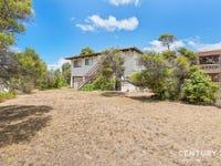 6 Kirra Road, Aldinga Beach, SA 5173